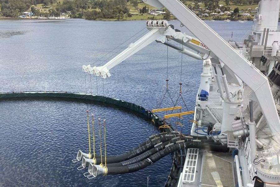 step-aquaculture-engineering-services-tasmania-feeding-equipment
