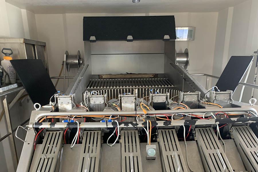 step-aquaculture-engineering-services-tasmania-processing-equipment